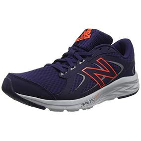 new balance zapatillas mujer 490v4