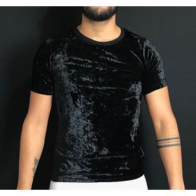 61e62b95c Rapha - Camisetas Manga Curta no Mercado Livre Brasil