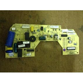 Placa Eletrônica Principal Split Philco Modelo Ph9000qfm2/bh