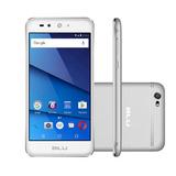 Celular Blu Grand X G0010ww 5.0 8gb