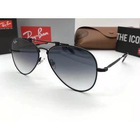 Ray Ban W1 Lancamento De Sol - Óculos no Mercado Livre Brasil 6e06fd15ed