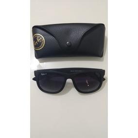 Oculos Masculino - Óculos De Sol Outros Óculos Ray-Ban Com lente ... 7d8023e4bb