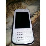 Samsung Chat
