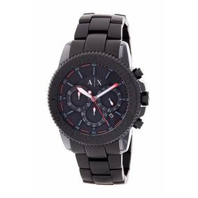 Reloj Armani Exchange Ax1206 / Envio Gratis