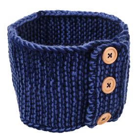 Vendo Sombrero De Huaso - Vestuario y Calzado en Mercado Libre Chile 7afda987657