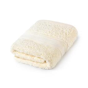 Toallas Premium Mano 100% Algodón