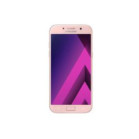 Celular Samsung Galaxy A5 2017 Libre S.o Personal