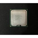 Procesador Intel Pentium E2140 Socket 775