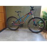 Bicicleta Giant Talon 29er 2 - Usada