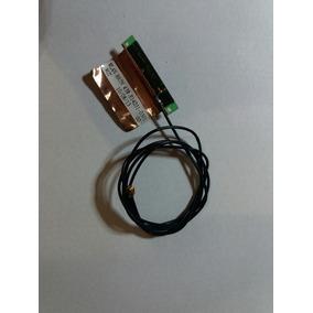 Antena + Cabo Wifi Cce Ultrathin U25