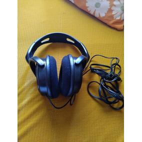Vendo Fone De Ouvido Usado Philips