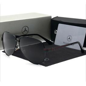 e217cc05c5838 Oculos Aviador - Óculos De Sol no Mercado Livre Brasil
