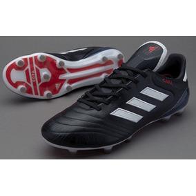 lowest price 4f7f6 17d9d Chuteira adidas Copa 17.1 Fg Couro Canguru Profissional