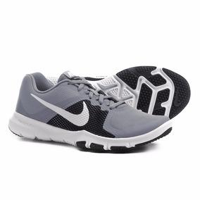 Tênis Nike Flex Control Masculino Trainning/academia