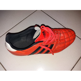 Chuteira Adidas Adipure 11pro Trx Fg - Chuteiras de Campo para ... 3e405cb0e62b4