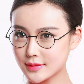 Oculos De Grau Com Lentes Escuras - Óculos Dourado escuro no Mercado ... aed5a8bc70