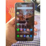 Zenfone 5 Asus - 64 Gb - Ze620kl