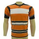 9104d9210a Jogo De Camisa Placar Itabaiana 12 Pcs Lrj bco pto Infantil