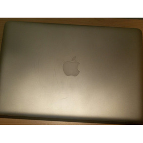 Macbook Air A1237 (requierereparación)