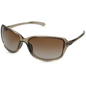 Gafas De Sol Oakley Mujer - Ropa y Accesorios en Mercado Libre Colombia 13669cb821