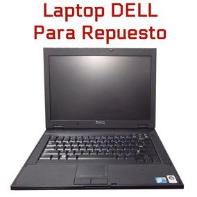 Laptop Dell Latitude E5400 Para Repuesto