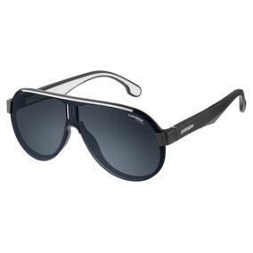 766563f964 Gafas Carrera Para Hombre - Gafas De Sol en Mercado Libre Colombia