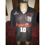 Camisa Futsal Banespa no Mercado Livre Brasil 50e85455cd706