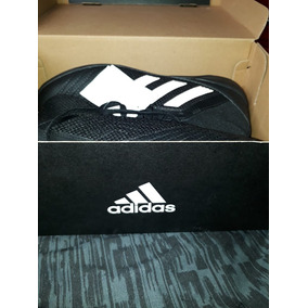 Pupillos Zapatillas adidas Predator Blackout 8,5