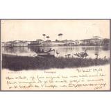 Paranaguá - 1904 - 05021923