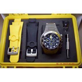 b11dea94aea Relogio Orient Solar Tech Masculino - Relógio Orient Masculino no ...