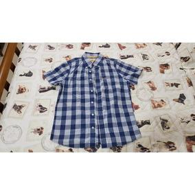 3879619d2 Camisas Masculinas - Calçados