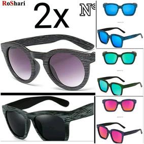 Oculos Feminino - Óculos De Sol Dior no Mercado Livre Brasil 6aea657411