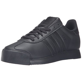 En Bucaramanga Tenis Mercado Zapatos Talla Adidas Hombre 39 qPnzUO4H