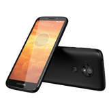Motorola E5 Play Nuevo Libre Garantía 16gb 1gb Ram Moto