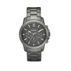 7e989056bfdd Reloj Fossil 4584 - Reloj de Pulsera en Mercado Libre México