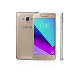 Smartphone Samsung Galaxy J2 Prime Tv Com 16gb, Dual