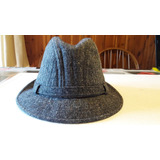 Sombrero Tiroles en Mercado Libre Argentina 560651c0a13