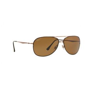 753d2e4d3ea Oculos Solar Ray Ban Light Ray Rb8052 154 82 Polarizado - Óculos no ...