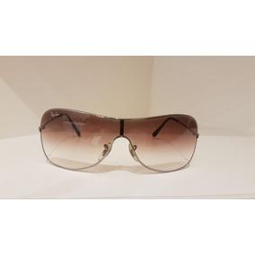 Ray-ban 3211 - Extra Small - Óculos no Mercado Livre Brasil 8dc086a977