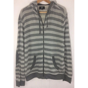 Exclusivo Hoodie Rock And Republic Xl