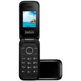 Celular Simples Alcatel One Touch 1035 D