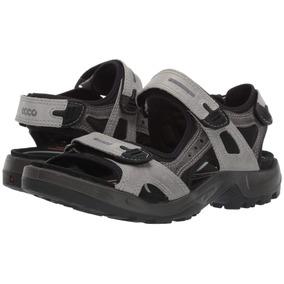 f9c01250394 Zapatos Ecco Hombre - Zapatos en Mercado Libre México