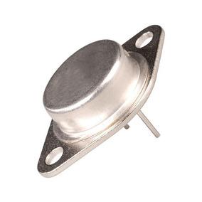 Transistor Mj 15004 G Chip Sce Original On - Mj15004