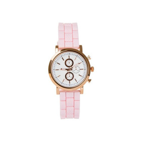 Reloj Thinner 1451 Rosa Pm-7150343