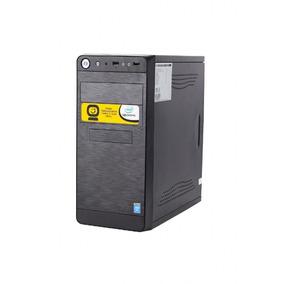 Cpu Gt Com Intel® Celeron® Dual-core