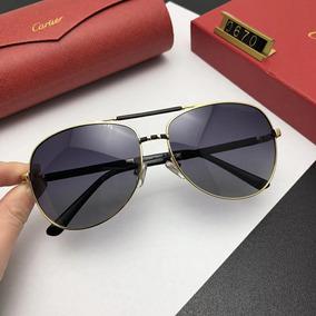 a9261b183af Oculos Arm Feminina Madame Cartie - Óculos De Sol no Mercado Livre ...
