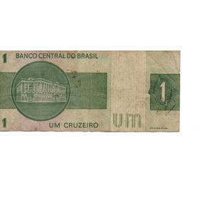 Um Cruzeiro