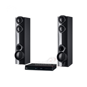 Teatro En Casa Lg Lhb675 Blu-ray 3d Hdmi Opticalin Bluetooth c8864a91d51