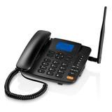 Telefone Celular Rural Mesa 3g 1 Chip Mais Vendido Do Brasil