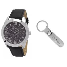 16752e1fd97 Relógio De Pulso Ducati Corse Com 2 Pulseiras Com Garantia ...